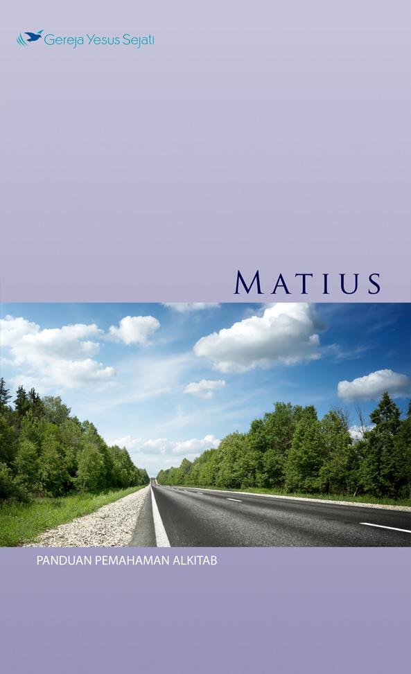 cover PA Matius
